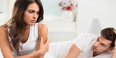 Почему близость вызывает боль