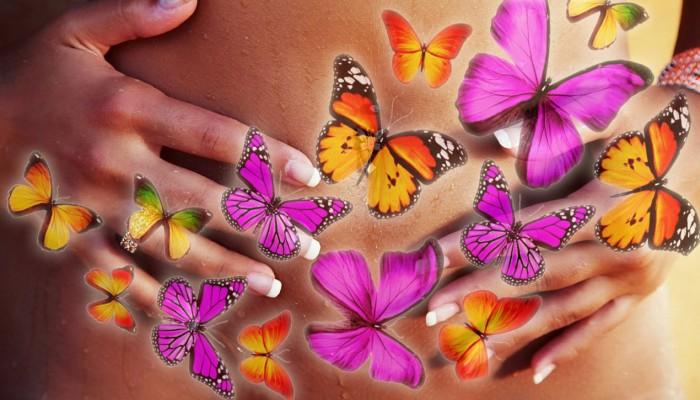 Лечение аутизма. Поведенческая терапия или пересадка микробиоты? (5)