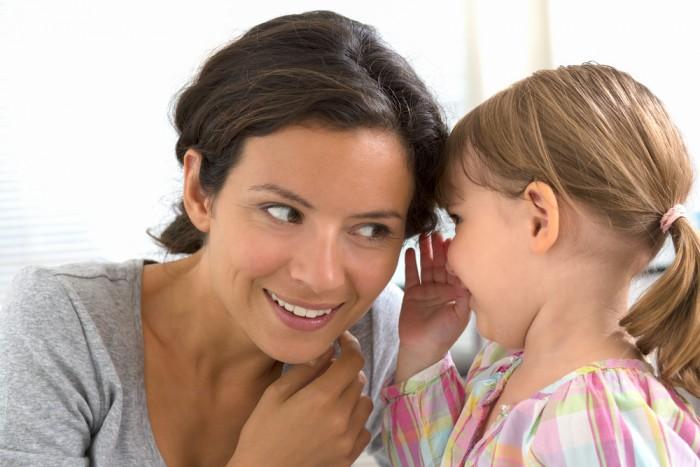 Как говорить с подростком на щепетильные темы (3)