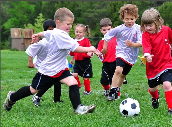 Настойчивость. Как развить и поддержать это качество в ребенке? (4)