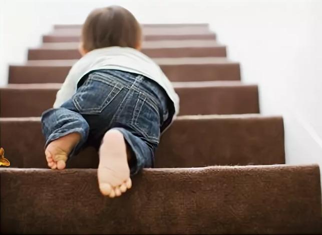 Настойчивость. Как развить и поддержать это качество в ребенке? (3)