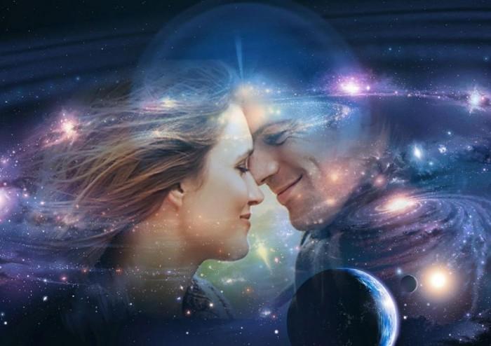 Обмен энергиями в отношениях (6)