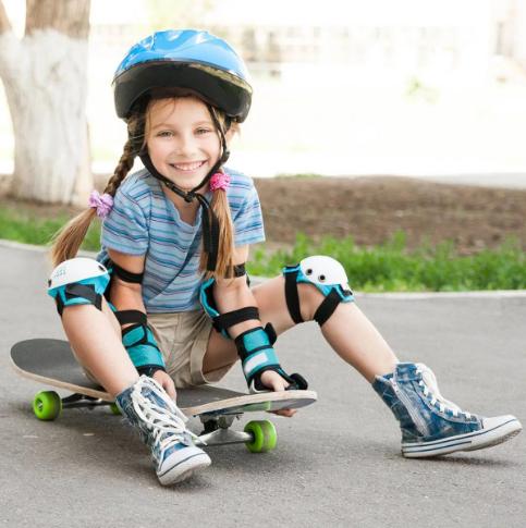 Хобби ребенка Что стоит учитывать родителям