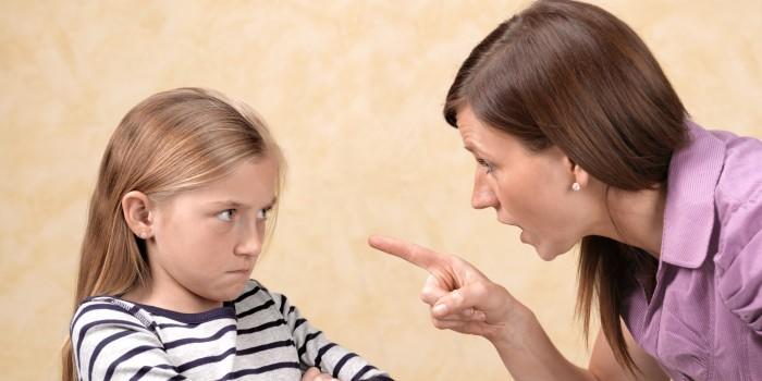 К чему приводит ложь с детства (14)