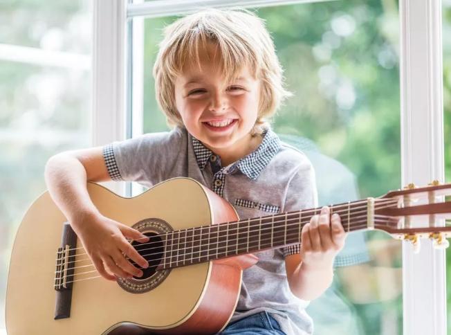 Хобби ребенка. Что стоит учитывать родителям? (11)