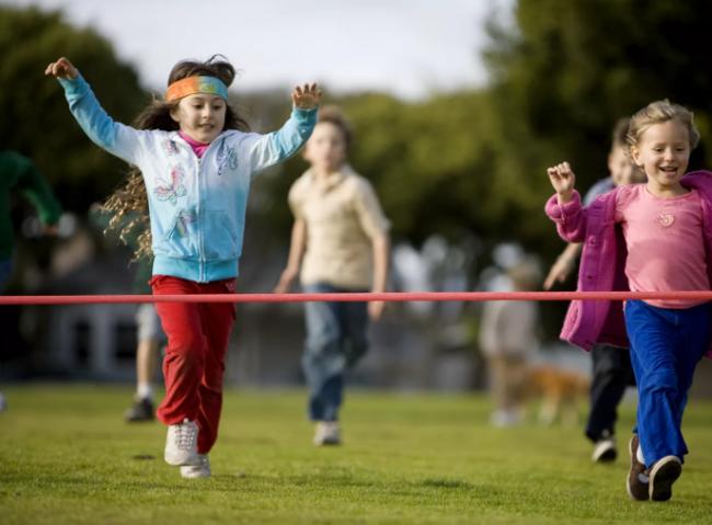 Хобби ребенка. Что стоит учитывать родителям? (13)