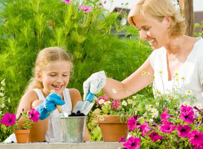 Хобби ребенка. Что стоит учитывать родителям? (14)
