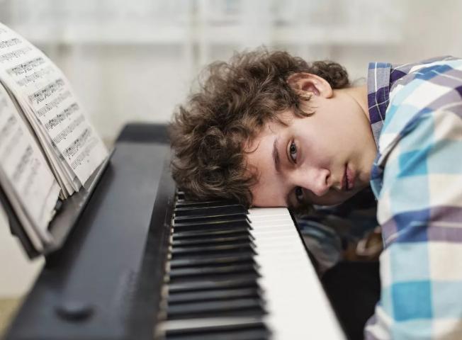 Хобби ребенка. Что стоит учитывать родителям? (17)