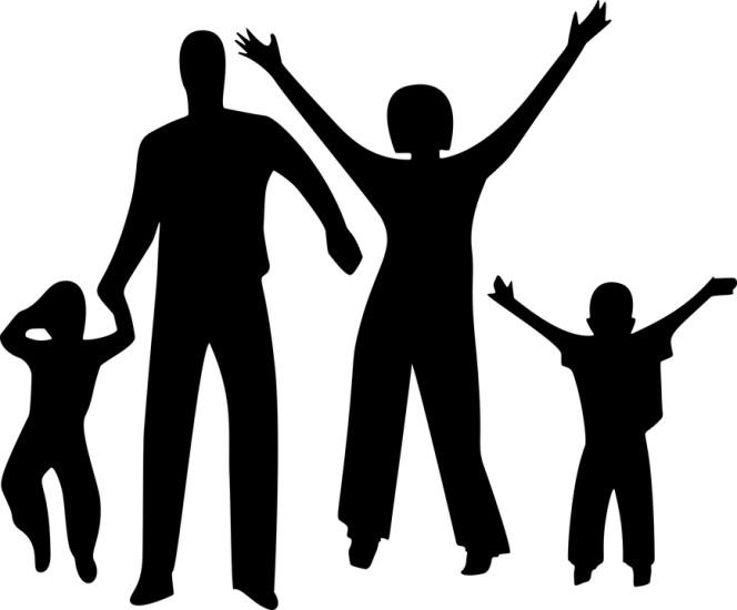 Я б в родители пошёл, пусть меня научат. (4)