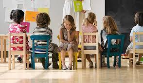 Как играть с ребёнком 3 лет: три простых совета. (4)