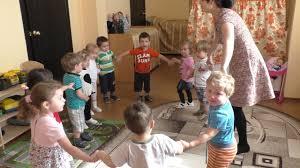 Как играть с ребёнком 3 лет: три простых совета. (5)