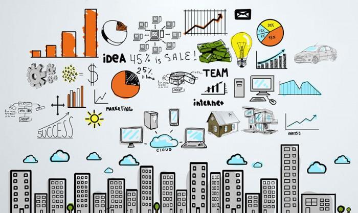 7 преимуществ системного мышления в которых нуждается каждая организация