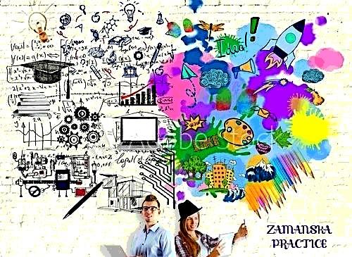 Производительность Взломать потребности вашей организации изменение мышления