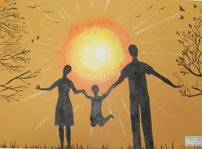 Подростки и социальные сети: как защитить своего ребёнка (6)