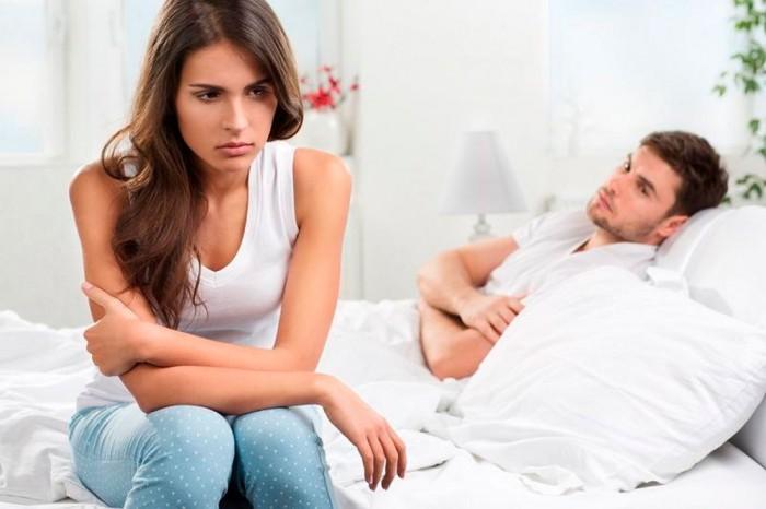 Выбор токсичного партнера (6)