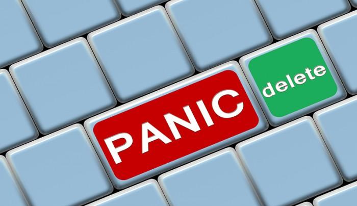 Борьба с тревогой – миф или реальность? (2)
