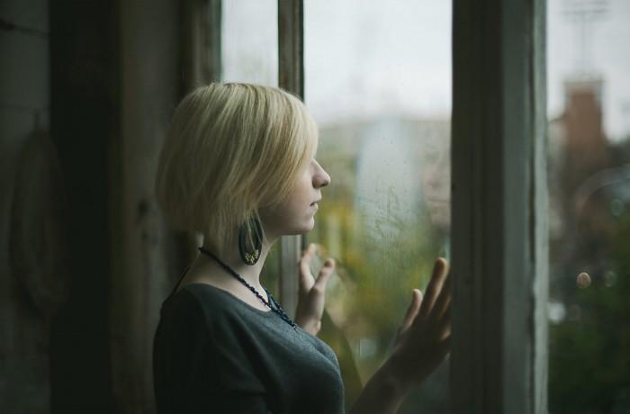 """Что содержит психотравма? (часть 2. """"Психотравма и ее исцеление"""") (3)"""