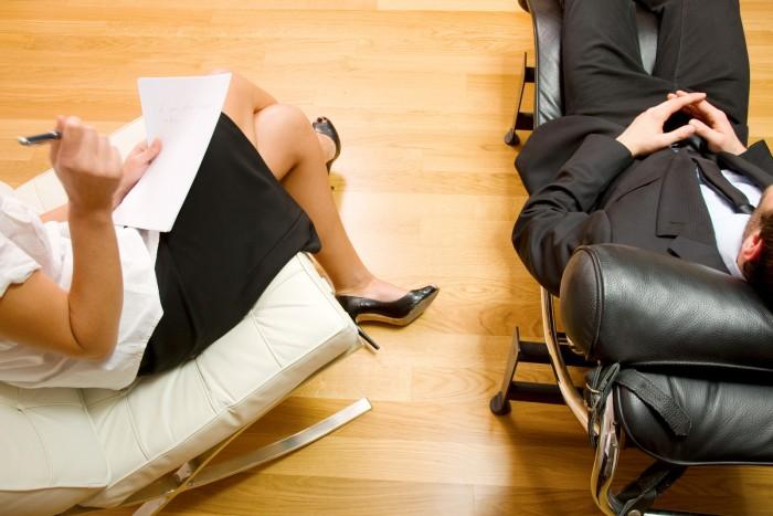 Работа психолога Интересное и Полезное 14  Проблемы