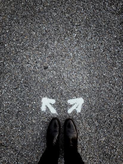 Как сделать правильный выбор (8)