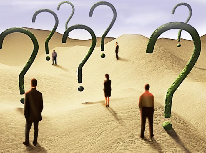 Психология жизненного выбора