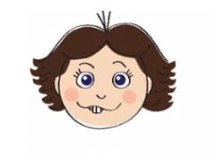 Детский темперамент. Часть 2. Памятка родителям (10)
