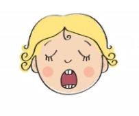 Детский темперамент. Часть 2. Памятка родителям (11)