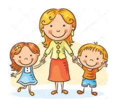 Детский темперамент. Часть 2. Памятка родителям (12)