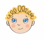 Детский темперамент. Часть 2. Памятка родителям (13)