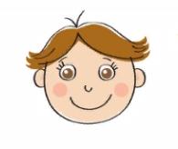 Детский темперамент. Часть 2. Памятка родителям (14)