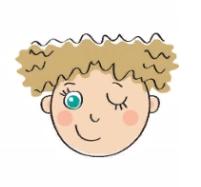 Детский темперамент. Часть 2. Памятка родителям (15)
