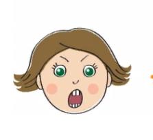 Детский темперамент. Часть 2. Памятка родителям (16)