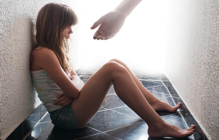 """Научить подростка говорить """"нет"""" (4)"""