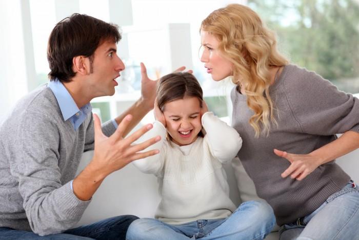 Жертвы вербального насилия (4)