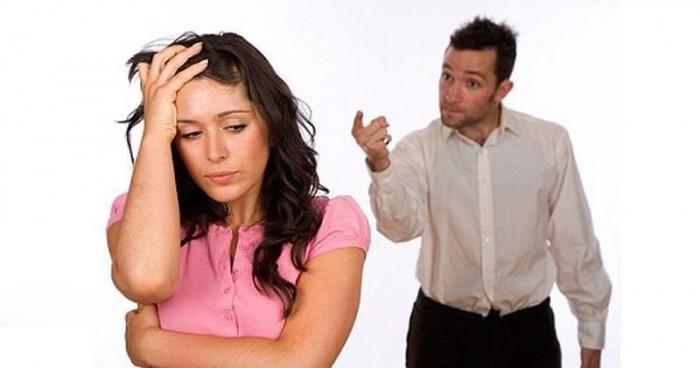 Жертвы вербального насилия (6)