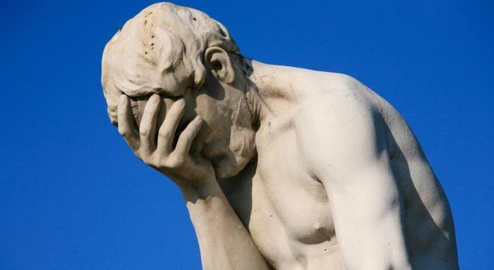 Что такое стыд? Как справится со стыдом? Как пережить стыд? (3)