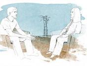Работа психолога: Интересное и Полезное 20 (2)