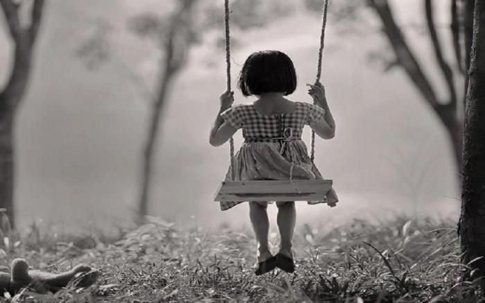 Одиночество - это наказание или возможность? (6)