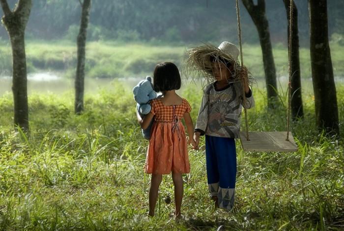Одиночество - это наказание или возможность? (7)