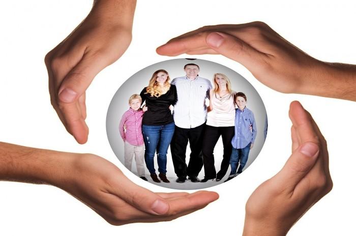 Индивидуальная расстановка Внутреннего Ребенка (и не только) на фотографиях клиента (9)