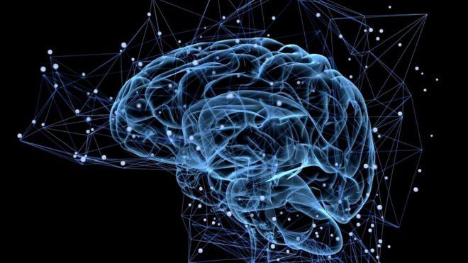 Почему высокий показатель IQ не залог успешных решений