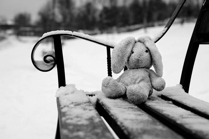 Депрессивная триада Эмиля Крепелина (8)