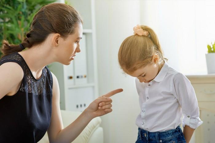 Как перестать слушать чужое мнение? (3)