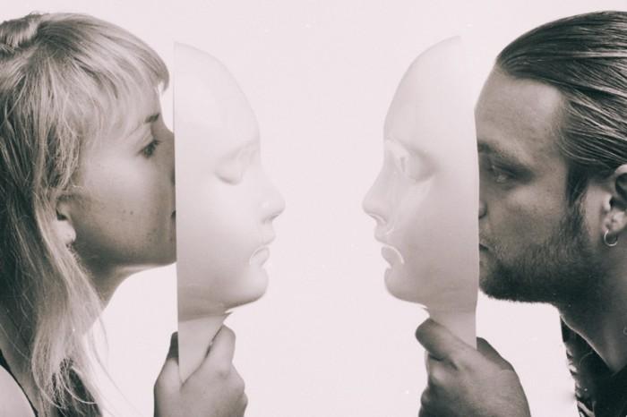 Разводы кризис семьи или эволюция отношений