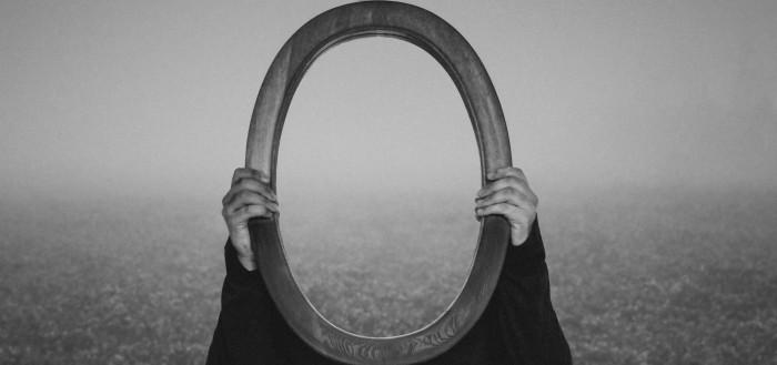 Обесценивание как вид психологического насилия