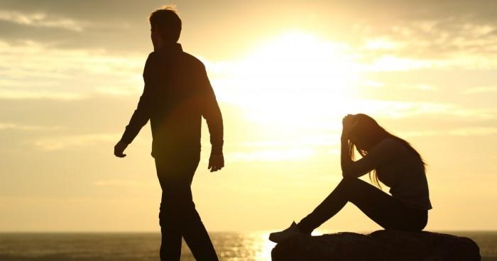 Внутренняя пустота, боль и тревога в отношениях с мужчиной. Как преодолеть? (3)
