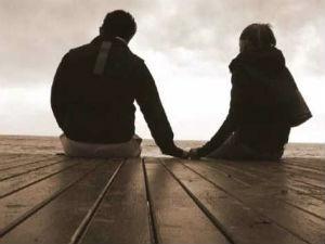 Внутренняя пустота, боль и тревога в отношениях с мужчиной. Как преодолеть? (4)