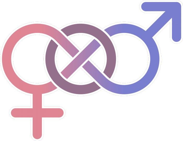 От гендерного стереотипа к уязвимости и самоэмпатии