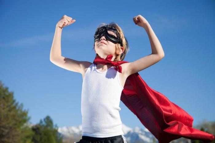 Работа над повышением своей уверенности избавление от страхов