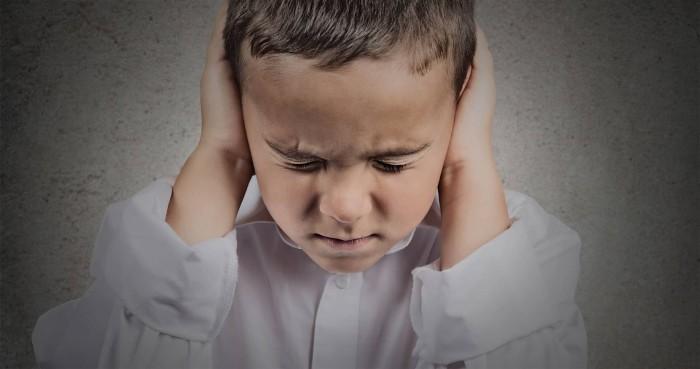 Возрастной кризис  норма или результат ошибок в воспитании