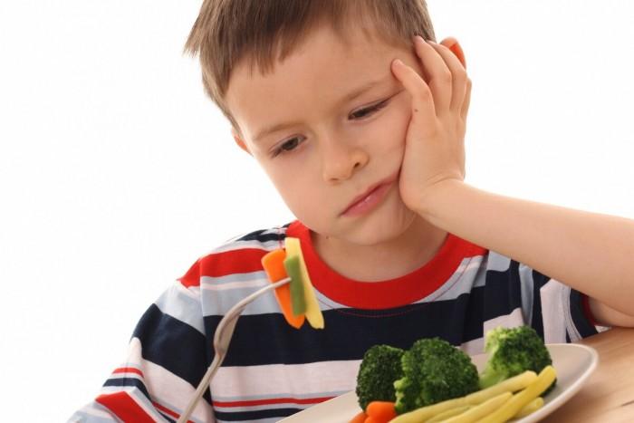 Нет сил и энергии? Познакомься с внутренним ребенком - он принесет силы. (9)